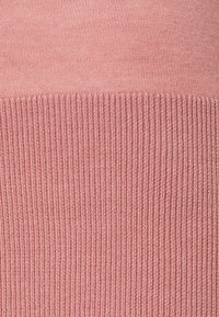 Steffen Schraut - FAVORITE TURTLENECK SPECIAL - Jumper - blush rose - 2