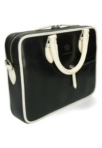 Melvin & Hamilton - Handbag - black - 2