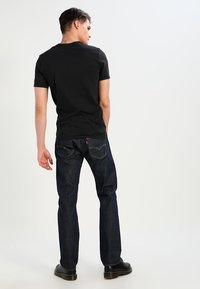 Levi's® - 501 LEVI'S® ORIGINAL FIT - Jeans Straight Leg - 502 - 2