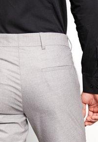Bertoni - DREJER JEPSEN SUIT - Suit - light grey - 6