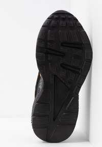 Steve Madden - ANTONIA - Sneakers - olive/multicolor - 6