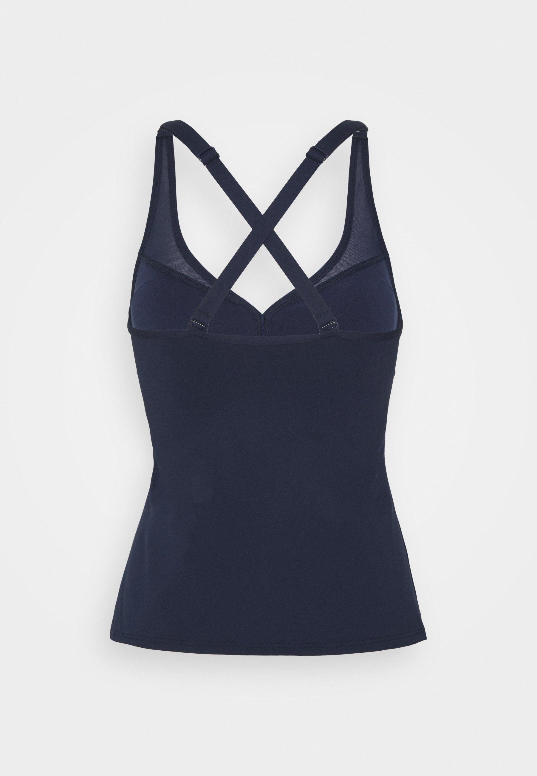 Women MIA BEACH - Bikini top