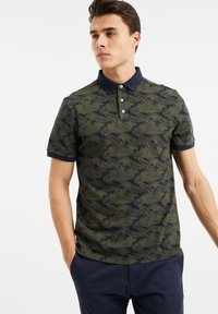 WE Fashion - Poloshirt - multi-coloured - 3