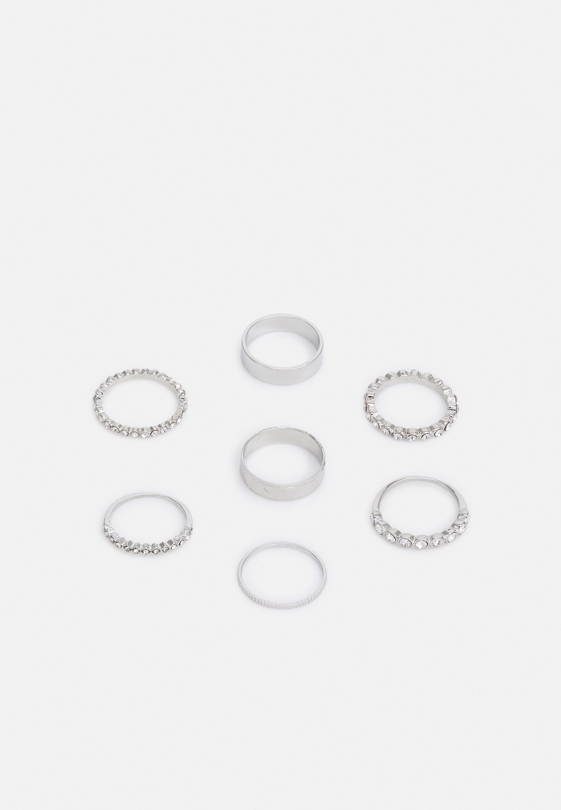 Donna UNYLITH 7 PACK - Anello