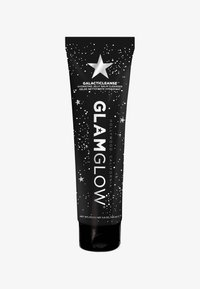 Glamglow - GALACTICLEANSE - Nettoyant visage - - - 0