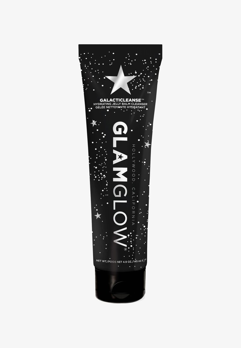 Glamglow - GALACTICLEANSE - Nettoyant visage - -