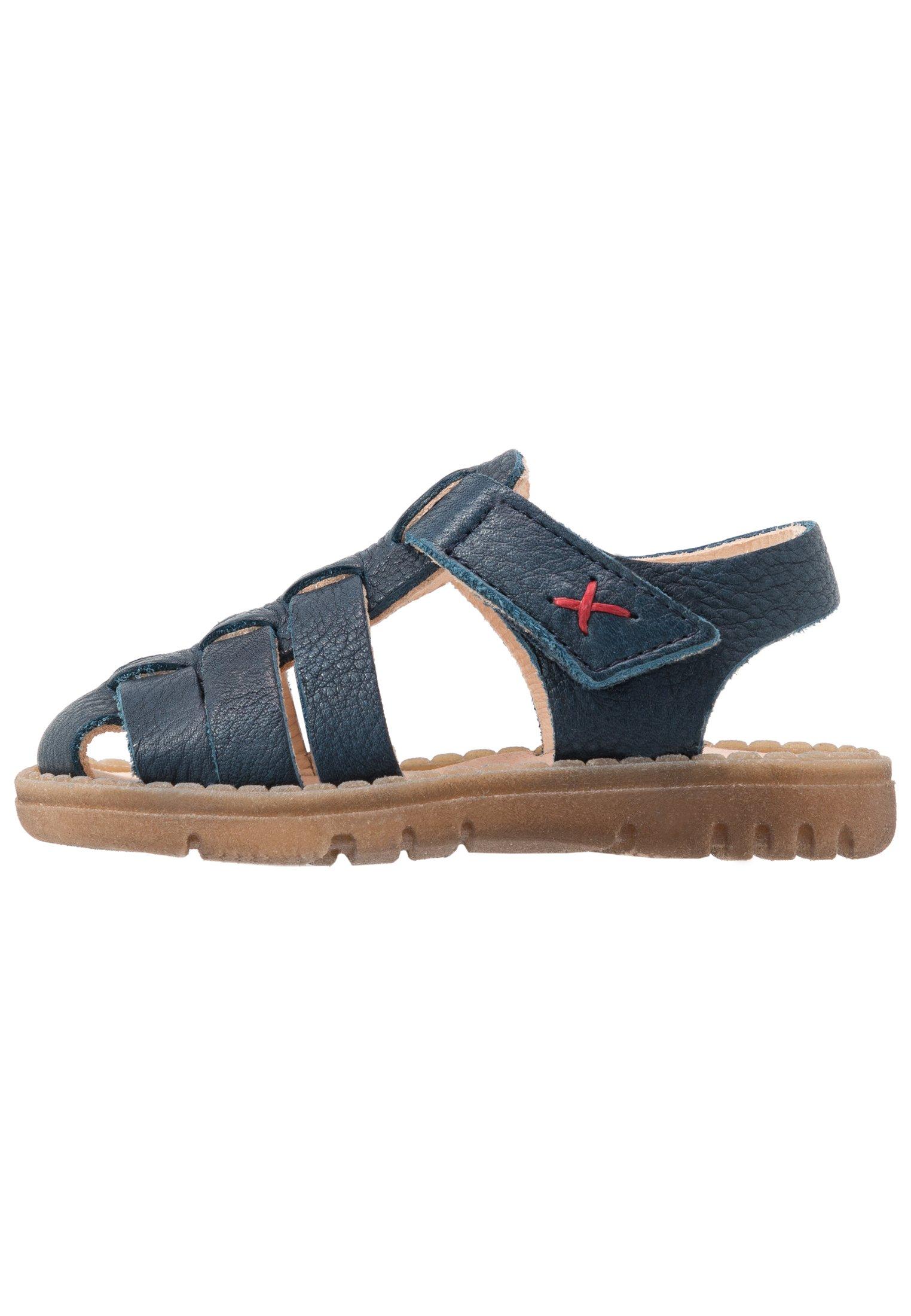 Kids FIESTA - Sandals
