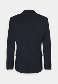 HUGO - HENRY GETLIN - Oblek - dark blue - 3