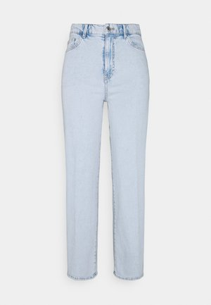 HANNA - Jeans Skinny Fit - light denim