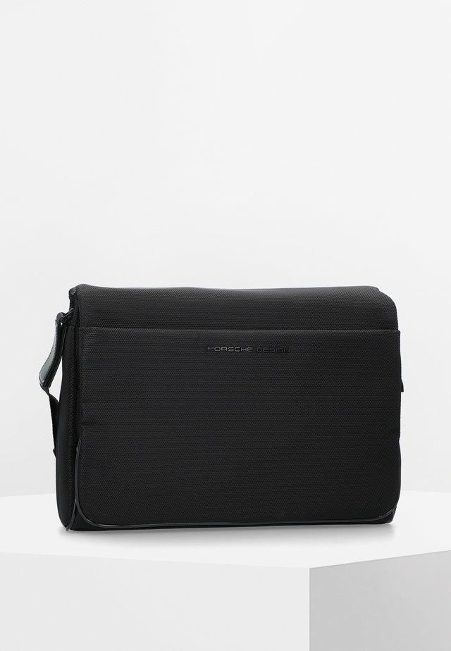 ROADSTER  - Laptop bag - black