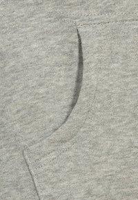 Polo Ralph Lauren - veste en sweat zippée - dark sport heather - 3