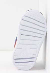 adidas Performance - ALTARUN CF - Neutral running shoes - legend ink/blue/active orange - 5