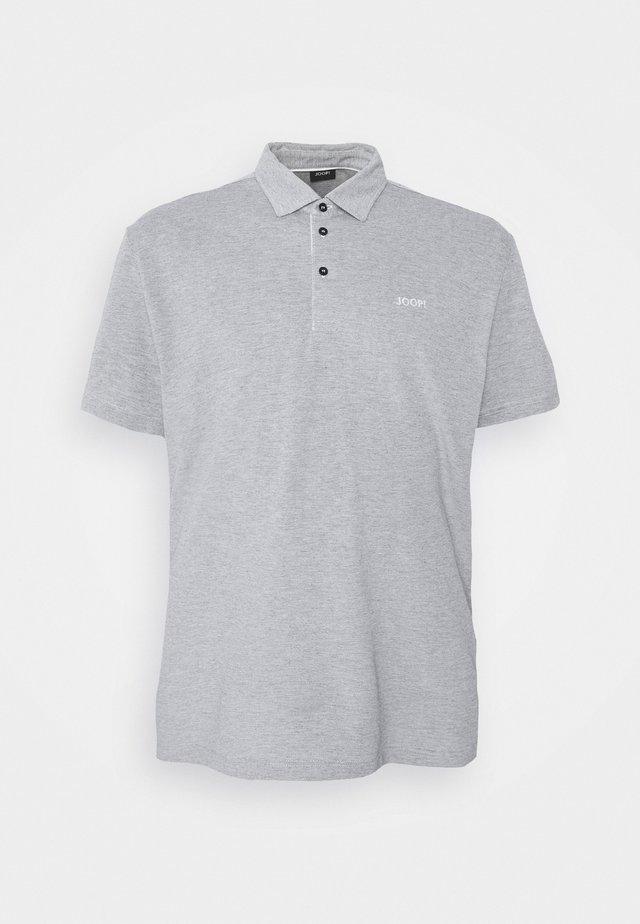 PERCY - Polo shirt - dark blue