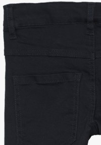 Name it - Slim fit jeans - dark sapphire - 2
