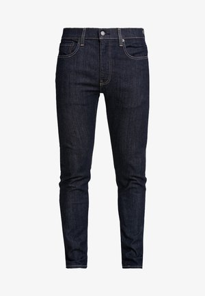 519™ SUPER SKINNY FIT - Slim fit jeans - cleaner