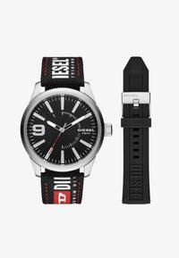 Diesel - RASP - Watch - black - 1