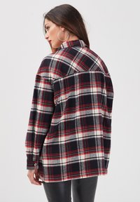 Cache Cache - Short coat - noir - 2