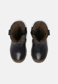 Froddo - LINZ TEX UNISEX - Winter boots - blue - 3