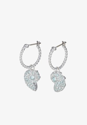 Earrings - multi