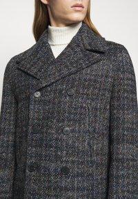Missoni - COAT - Cappotto classico - multi-coloured - 5