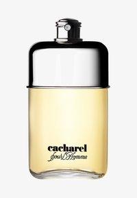 Cacharel Fragrance - CACHAREL POUR HOMME EAU DE TOILETTE VAPO - Woda toaletowa - - - 0