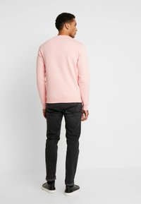 Pier One - Sweater - pink - 2