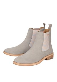Crickit - ALEXIA - Ankle boots - ice - 7