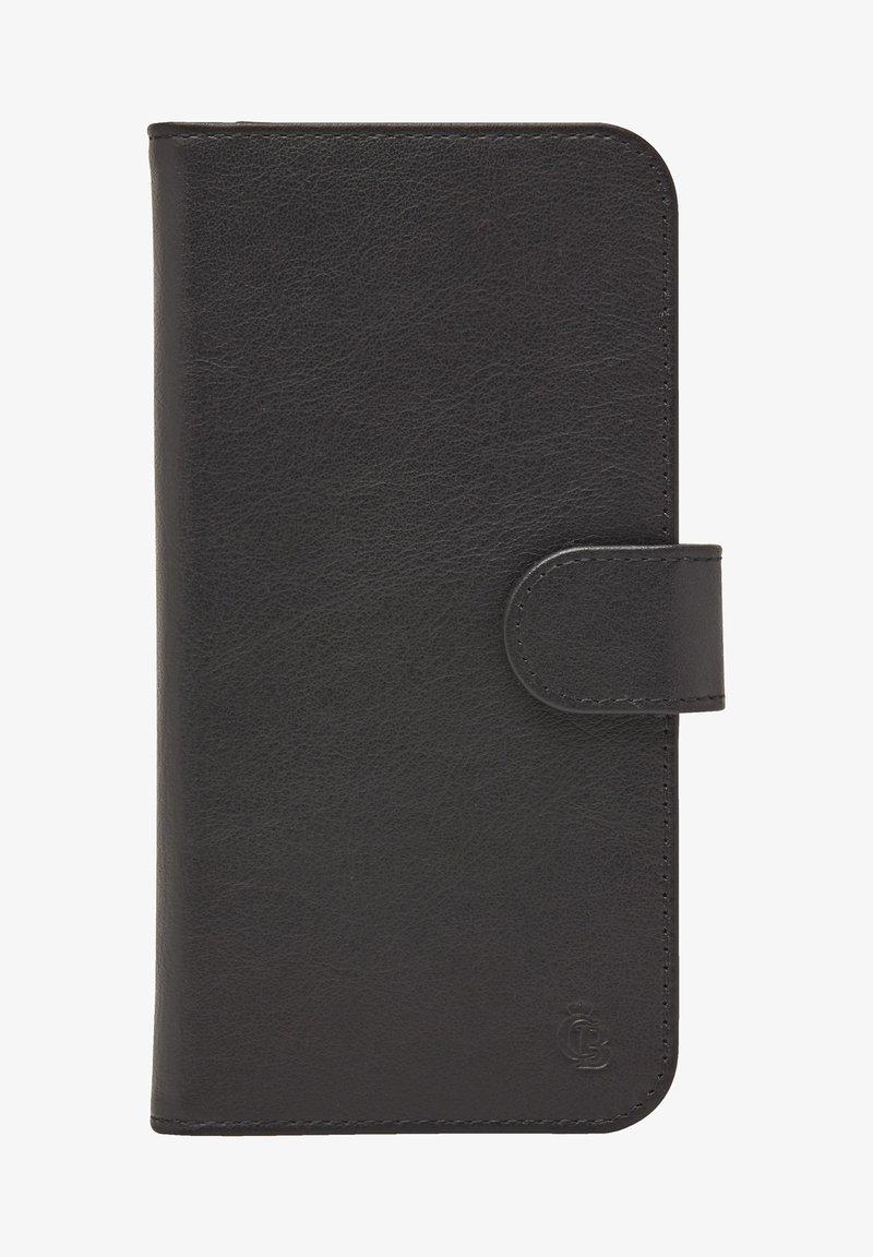 Castelijn & Beerens - Phone case - black