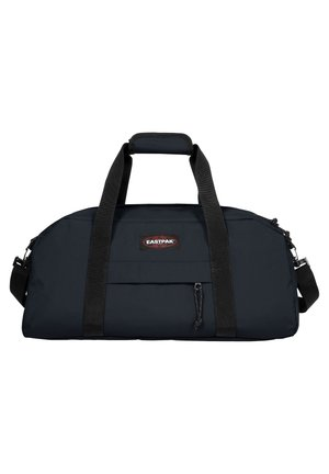 Sac week-end - cloud navy