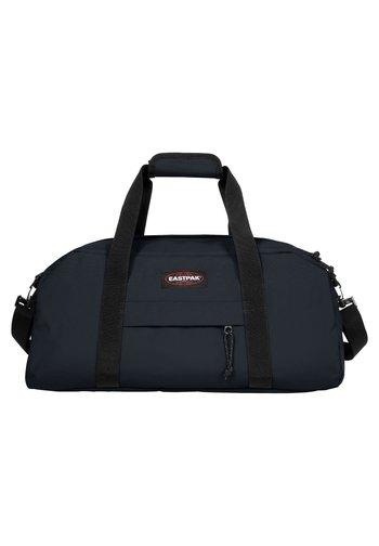 Weekend bag - cloud navy