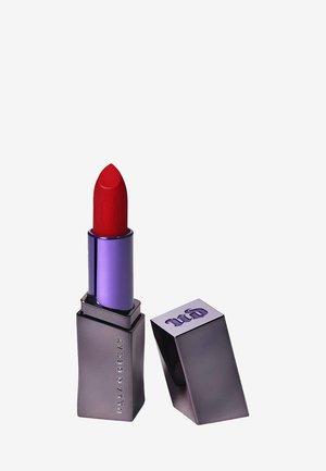 VICE LIPSTICK RENO CREAM - Lipstick - 11 olvera