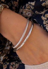 Parte di Me - Bracelet - silber - 2