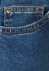 Even&Odd - Jeans Skinny Fit - blue denim - 5