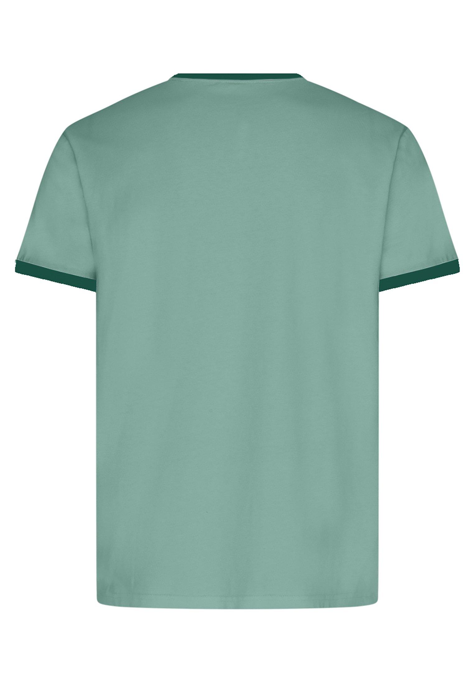 Hombre RINGER - Camiseta estampada