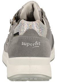 Superfit - Tenisky - grey - 3