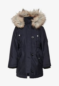 Kids ONLY - Winter coat - night sky - 0