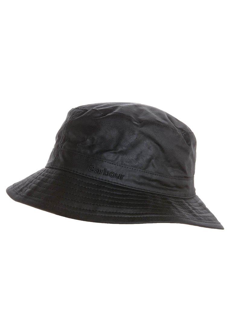 Men SPORTS HAT UNISEX - Hat