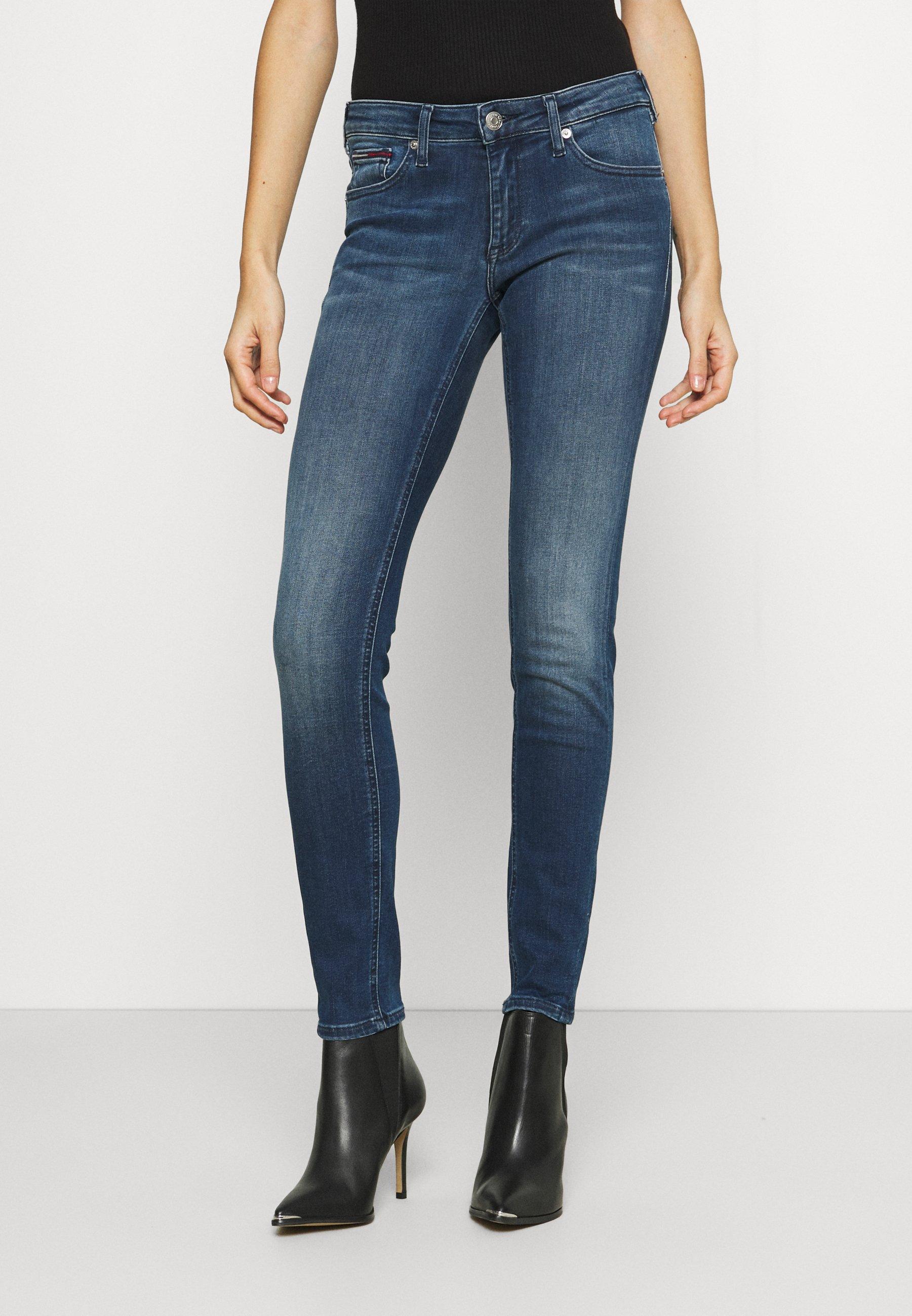 Women SOPHIE - Jeans Skinny Fit