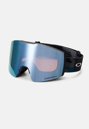 FALL LINE XM - Ski goggles - prizm snow/sapphire