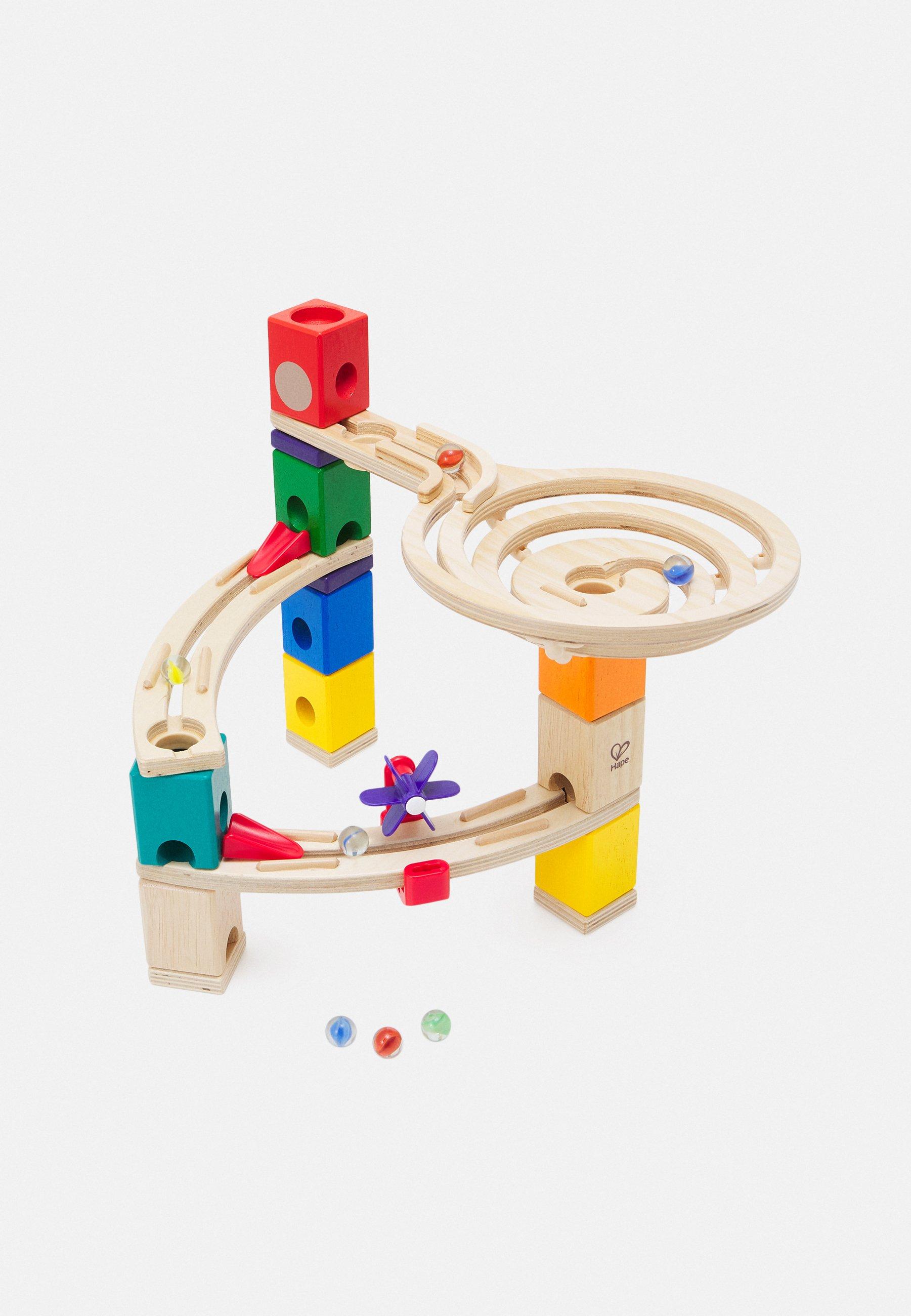 Kinder ENDSPURT UNISEX - Spielzeug