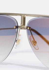 Carrera - UNISEX - Sunglasses - goldhavana-coloured - 2