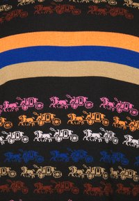 Coach - RAINBOW HORSE AND CARRIAGE  - Pullover - multi - 5