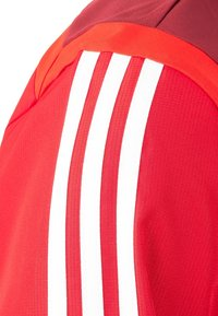 adidas Performance - TIRO 19 PRESENTATION TRACK TOP - Trainingsjacke - red - 3