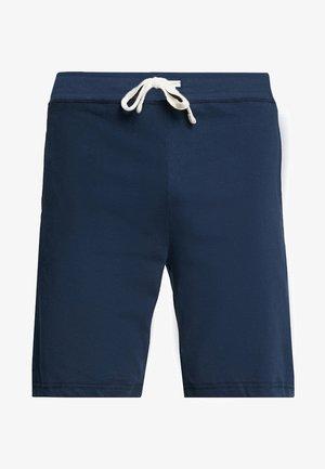 Nattøj bukser - darkblue