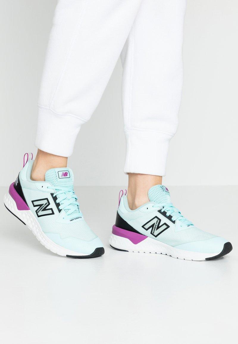New Balance - WS515 - Zapatillas - blue