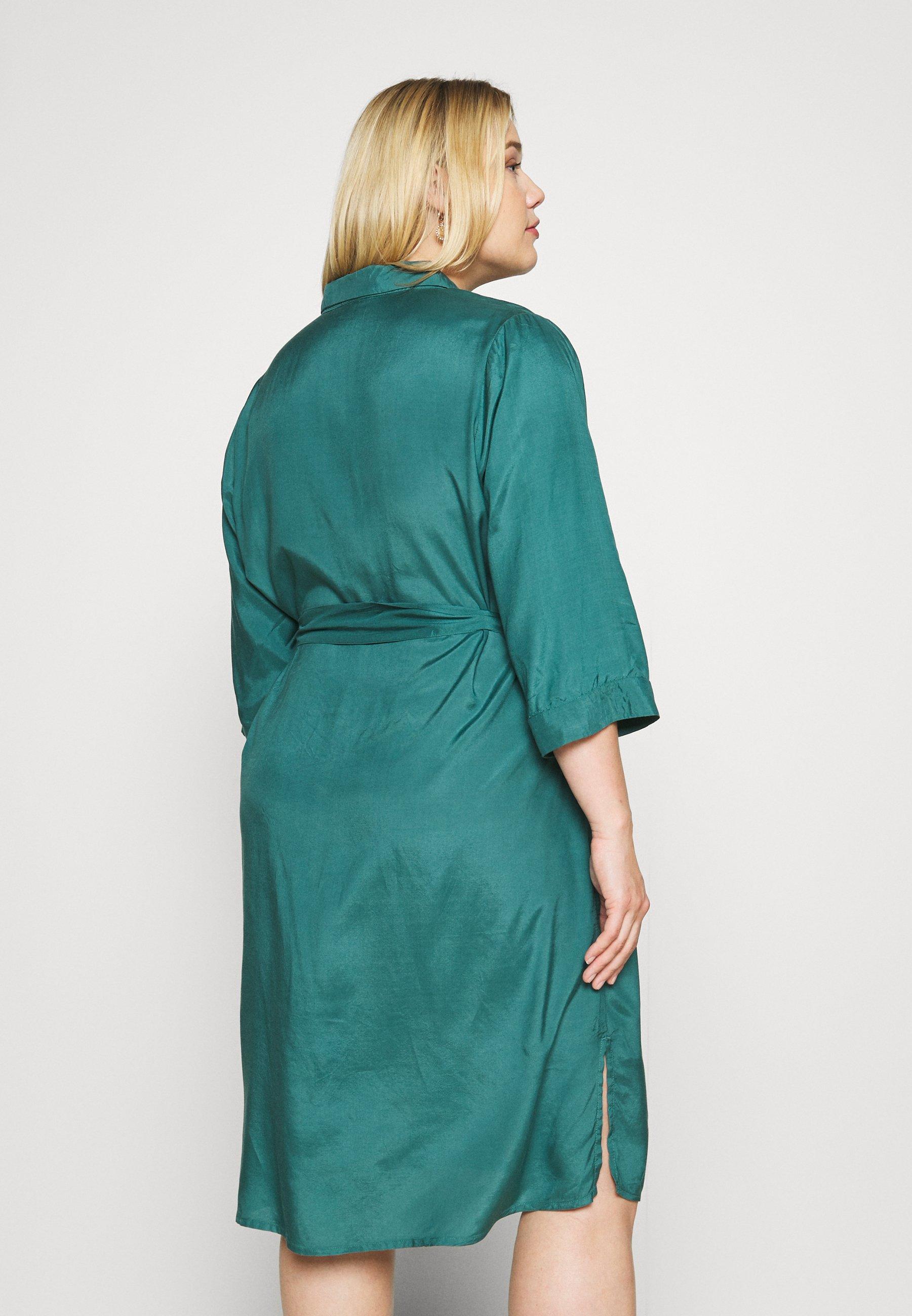 Women EFRANKA DRESS - Day dress