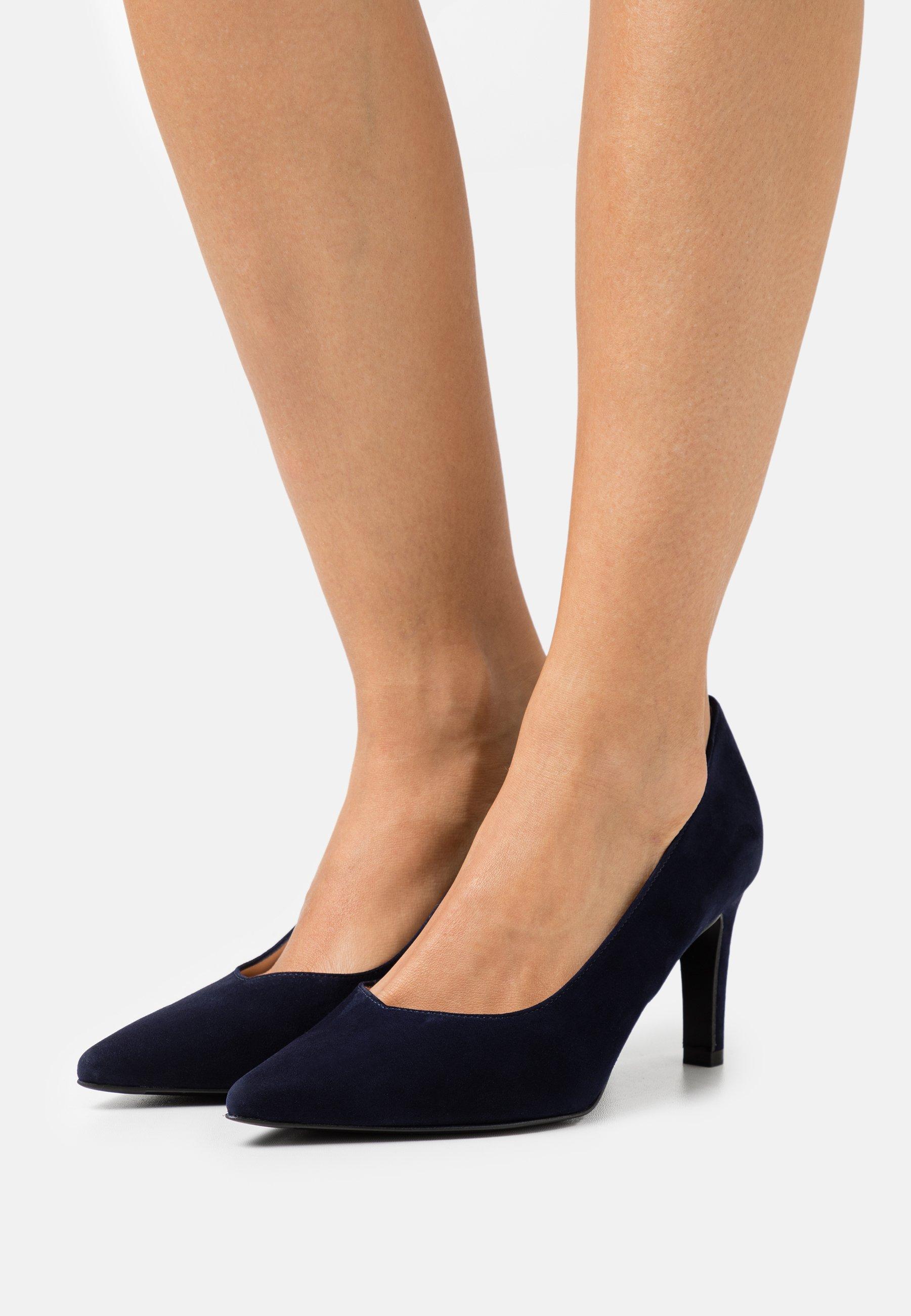 Women TELSE - Classic heels