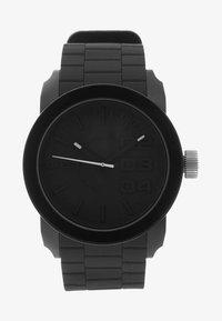 DZ1437 - Watch - schwarz