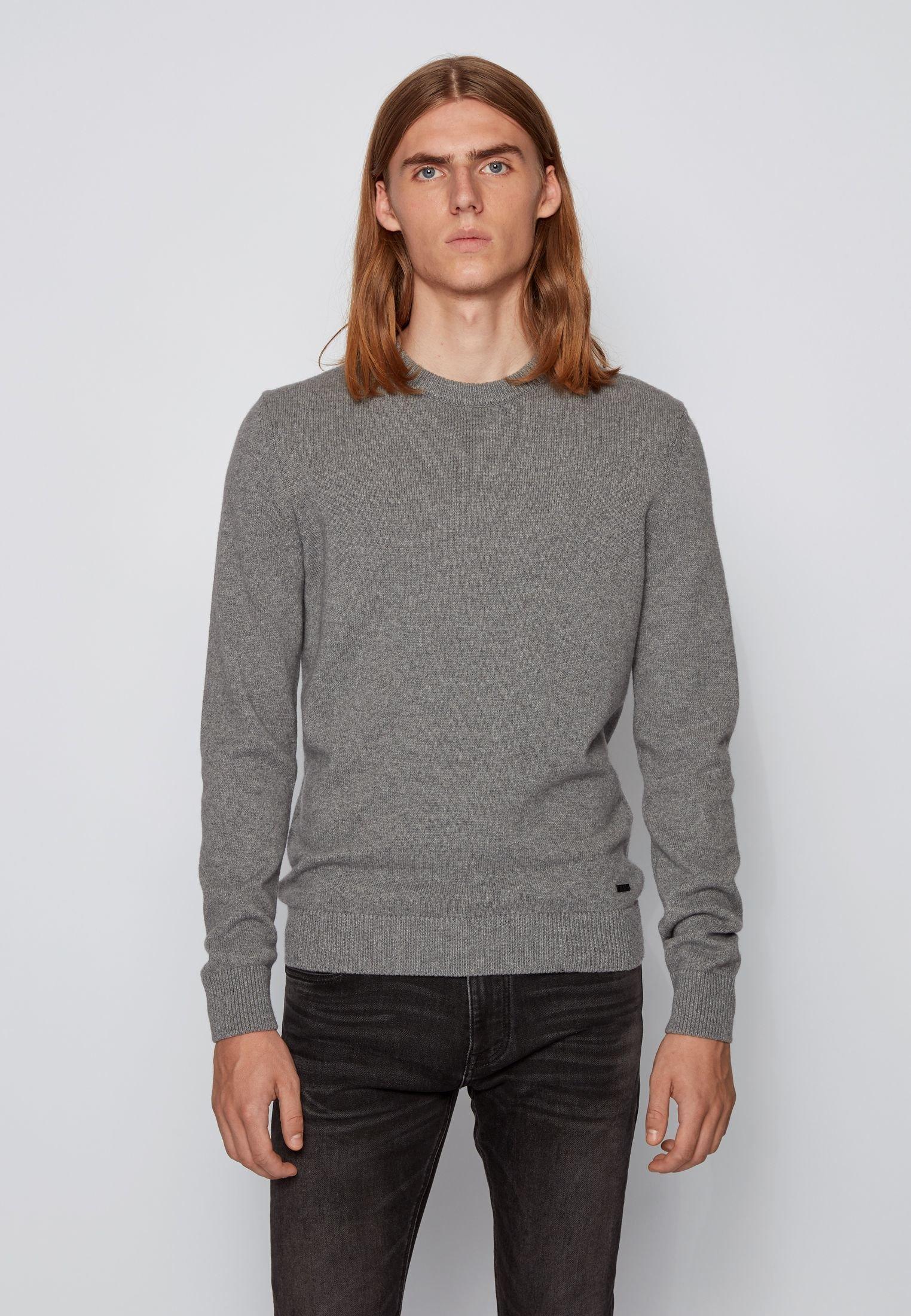 Homme KONTREAL - Pullover