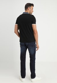 Scotch & Soda - Slim fit jeans - beaten back - 2